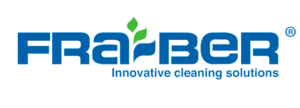 logo-fraber