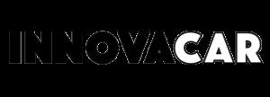 logo-innovacar