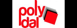logo-polydal-dalle-damier-sol-garage