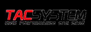 logo-tacsystem
