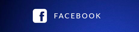 logo-facebook-modern