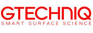 gtechniq-partner